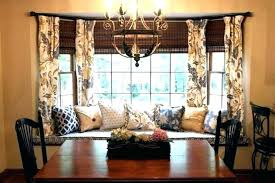 curtains for wide windows wide window curtains curtains for short wide windows short wide window curtains