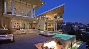 home design los angeles gingembre co