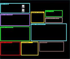 th?id=OIP.tJNHr5izIEupmwxTR6QgAAHaGL enchanting 03 ford econoline door chime wiring diagram kotaksurat co on 03 ford econoline van door chime wiring diagram