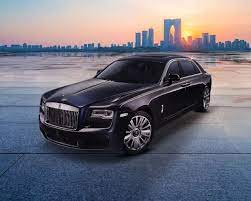 From the world's pinnacle motor car phantom to the bold attitude of black badge and beyond. Rolls Royce Ghost Prices In Mumbai Specs Colors Showrooms Faqs Similar Cars