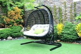 outdoor swing chair baby seat australia