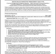 sales objective for resume  c c cosample resume good resume sales objectives career objective
