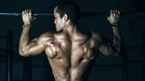 insanely hard whole body workout routine 2016 thenx gym videos