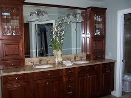 bathroom vanities in orange county ca. Orange County Bathroom Remodeling Vanities In Ca I