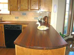 12 ft laminate countertops laminate in granite ft