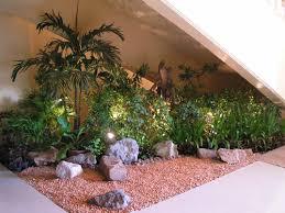 Small Picture Indoor Gardens in Thailand Thai Garden Design