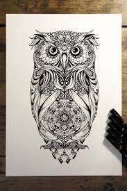 1767 Best Drawing Images On Pinterest Mandalas Drawing
