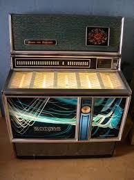 Risultati immagini per jukebox