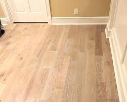 ikea laminate flooring wide plank engineered hardwood flooring made laminate at club board in commercial luxury ikea laminate flooring