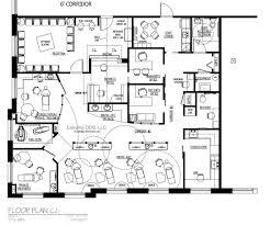 dentist office floor plan. Dental Office Floor Plans, Orthodontic And Pediatric Dentist Plan I