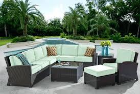 fortunoff patio furniture impressive outdoor furniture design with modern valuable brilliant decoration fortunoff patio