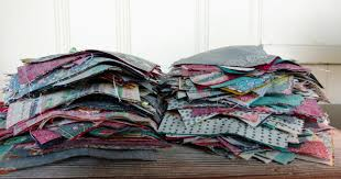Terrific Quilt Stores Near Me Construction – Gallery Image and ... & quiltytherapy from Quilt Stores Near Me, image source: quiltytherapy.com Adamdwight.com