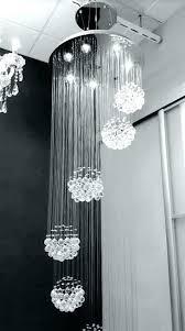 large modern chandeliers modern chandeliers large chandelier high for outdoor lighting large modern lighting