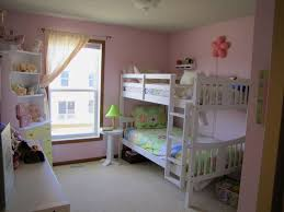 Small Girls Bedrooms Beds For Teenagers Small Rooms