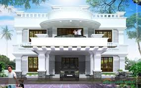 Kerala House Designs and floor plans square feet modern kerala house design   bedrooms and prayer room