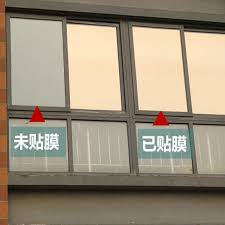 bronze window tint. Exellent Window Aliexpresscom  Buy Solar Control Window Film 152mx5m Bronze Tint  Sun Protection 5ftx165ft From Reliable Sun Window Film Suppliers On  In T