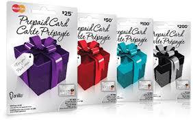 vanilla gift card balances photo 1
