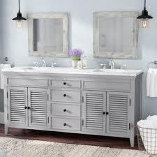 bathroom vanity double.  Bathroom Grovetown 72 On Bathroom Vanity Double