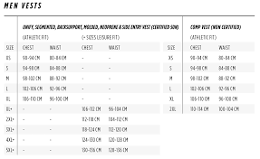 Cwb Bindings Size Chart Wakeboard Sizing Chart Cwb Size Hyperlite Liquid Force