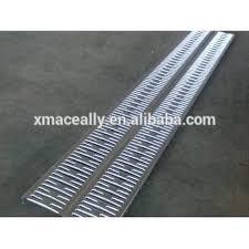 galvanized steel panels galvanized steel flooring panels for mezzanine and platform corrugated steel panels menards corrugated steel panels home depot