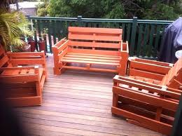 furniture made out of pallets. Deck Made Out Of Pallets Nice Patio Furniture Backyard  Remodel Plan Pallet . U