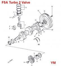 suzuki engine internal components f5a engine parts jpg engine components suzuki
