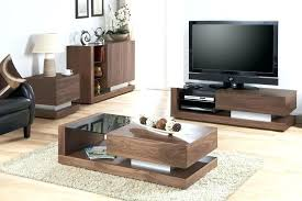 tv stand coffee table set unit and coffee table awesome coffee table stand living room awesome tv stand coffee table set