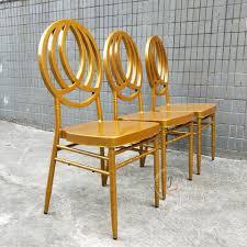 Outdoor Furniture Sale Phoenix