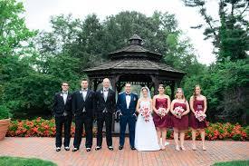 34 ellie keith hilton garden inn hamilton nj wedding alison dunn photography photo