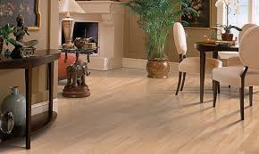 Buying Tips For Laminate Flooring