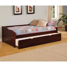 toddler trundle bed ue toddler bed with trundle by  best