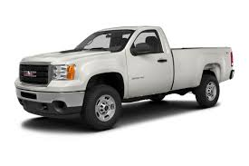 gmc trucks 2013. 2013 sierra 2500hd gmc trucks