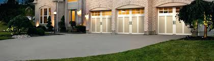 aaa garage door satellite