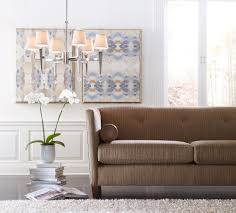 Living Room Chairs Ethan Allen Entertaining At Home Designer Ideas To Maximize Seating Without