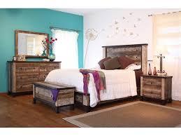 Solid Pine Bedroom Furniture Sets Solid Pine Bedroom Sets Pine Bedroom Furniture Set Waxed Pine