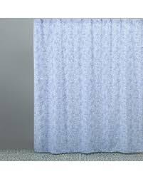 hello spring 40 off lulu dk for matouk nikita shower curtain in curtains design 13