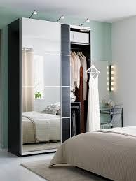 Best 25+ Ikea wardrobe storage ideas on Pinterest | Ikea wardrobe closet,  Ikea pax wardrobe and Pax closet