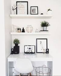room inspiration ideas tumblr. Fine Tumblr 25 Best Tumblr Room Inspiration Ideas On Pinterest Inside Ideas