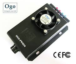 aliexpress com buy high quality 12 24v 30a hho pwm ogo pwm30 aliexpress com buy high quality 12 24v 30a hho pwm ogo pwm30 ce and fcc approval from reliable pwm hho suppliers on ogo official store