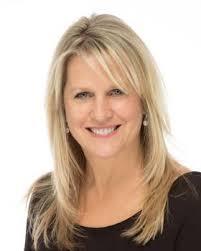 Sheri Van Houten Marino, Broker Associate, KW Valley Realty - Home ...