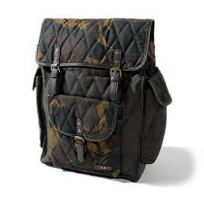 fred perry quilted rucksack - Google Search | Quilting, Bags ... & fred perry quilted rucksack - Google Search Adamdwight.com
