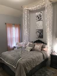 Teen bedroom ideas  Teen Bedroom DecorationsRoom ...
