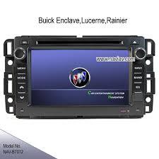 2007 buick rainier fuse box 2007 automotive wiring diagrams 1 131031223419229 buick rainier fuse box 1 131031223419229