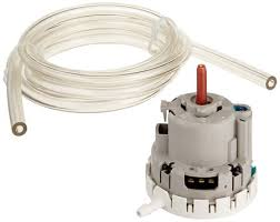 water level switch washing machine. Plain Switch And Water Level Switch Washing Machine The Spruce