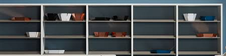 office storage shelves. storage + shelves office