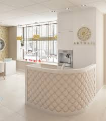things on beauty salon reception desk awesome storage remodelling in things on beauty salon reception desk decorating ideas