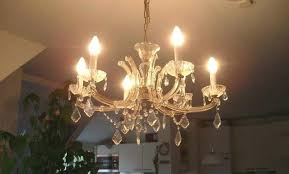 how to clean crystal chandeliers how to clean crystal chandeliers chandelier design ideas cleaning crystal chandelier