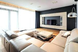grey stained kitchen cabinets cool on throughout affordable modern home decor light decorating small apartments