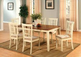 dining room chair pad indoor dining room chair cushions furniture dinner chair cushions dining room chair