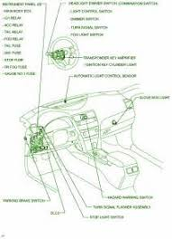 2009 toyota camry wiring diagram 2009 image wiring 2009 toyota camry electrical wiring diagram images on 2009 toyota camry wiring diagram